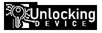 iCloud Unlocker Software
