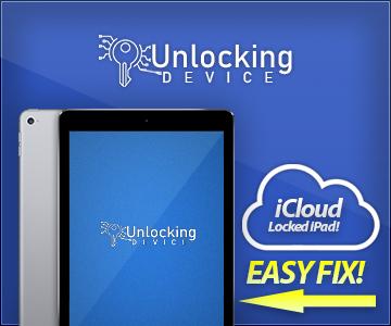 ipad icloud unlock tool